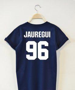 Lauren Jauregui T shirt Adult Unisex Size S 3XL