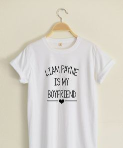 LIAM PAYNE T shirt Adult Unisex for men and women