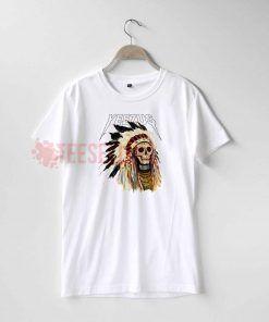Yeezus kanye west T Shirt Adult Unisex