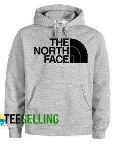 THE NORTH FACE hoodie Adult Unisex