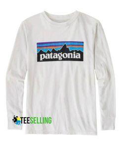 PATAGONIA Sweatshirts Unisex Adult