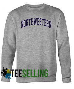 NORTHWEST Sweatshirts Unisex Adult