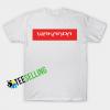 Wakanda T shirt Adult Unisex For Men and Women