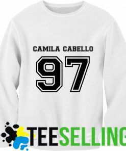 Camila Cabello Fifth Harmony Birthday