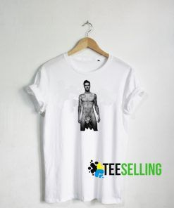 Adam Levine T shirt Adult Unisex