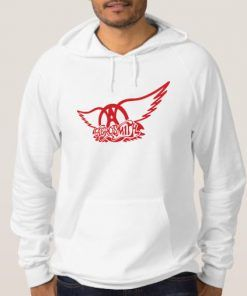 Aerosmith Band Hoodies