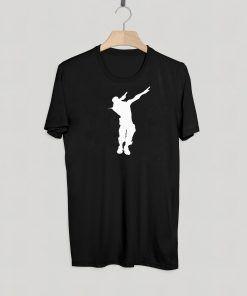 Dab Fortnite T-shirt Adult Unisex