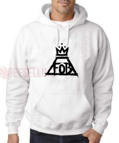 fall out boys hoodies