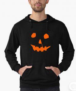 Halloween Hoodie Adult Unisex