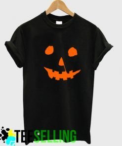 Halloween T shirt Adult Unisex