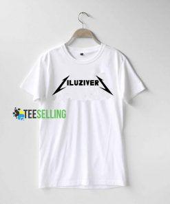 Lil Uzi Vert T Shirt Adult Unisex