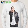 Peppa Pig Parody Sweatshirt Adult Unisex Size S 3XL