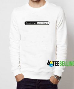 Post Malone Unisex Adult Sweatshirts Size S-3XL