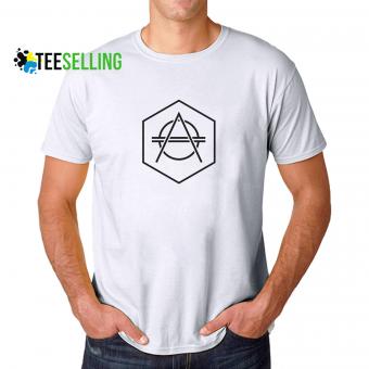 Don Diablo T shirt Adult Unisex Size S-3XL