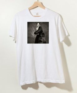 Rihanna Anti Photoshoot T shirt Adult Unisex Size S-3X