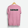 A Bathing Ape X Peppa Pig T Shirt Unisex Adult For Men And Women