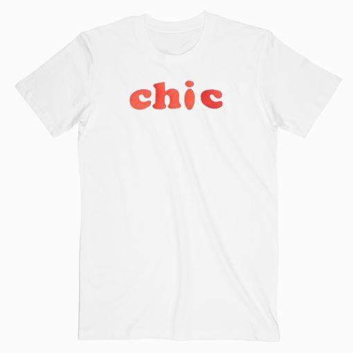 Compania Fantastica Chic Cheap Graphic Tees T shirt Unisex Adult