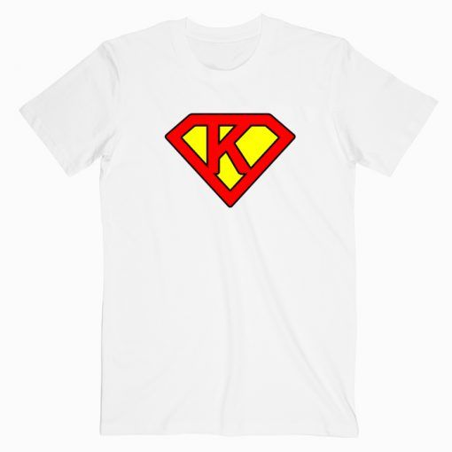 Kanye Superman Cute Graphic Cheap T shirt Unisex Adult