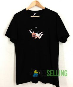 018 Baby Angel T shirt Unisex Adult Size S-3XL