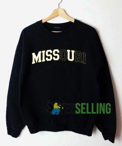 Drake Missouri Cheap Graphic Tees Sweatshirt Unisex