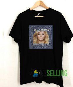 Luke Perry 1966 2019 T shirt Unisex Adult Size S-3XL
