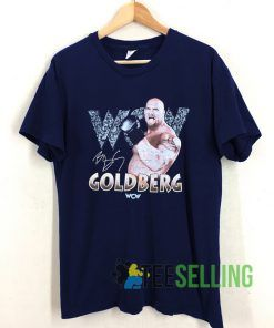 Stone Cold Steve Austin wrestling T shirt Unisex Adult Size S-3XL