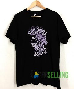 Dearly Beloved T shirt Adult Unisex Size S-3XL