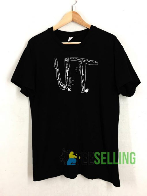 UT Bullying Unisex Adult Size S 3XL