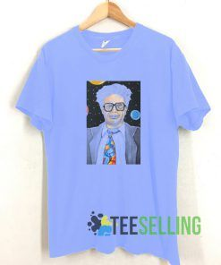 Will Ferrell As Harry Caray T shirt Adult Unisex Size S-3XL