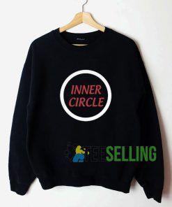 Inner Circle Sweatshirt Unisex