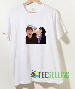 Jean Ralphio Technically Homeless T shirt Adult Unisex Size S-3XL