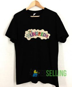 The Hundreds T shirt Adult Unisex Size S-3XL