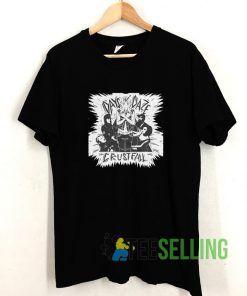 Days N Daze T shirt Adult Unisex Size S-3XL