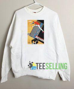 Constructivism Sweatshirt Unisex Adult