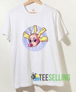 Cynthia Doll Rugrats T shirt Adult Unisex Size S-3XL