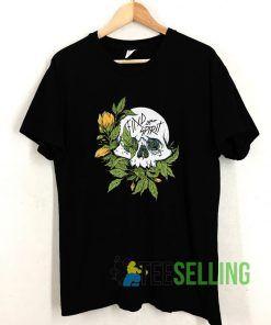 Find Your Spirit Graphic T shirt Adult Unisex Size S-3XL