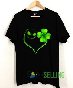 Green Eggs And Ham St Patricks Day T shirt Adult Unisex Size S-3XL