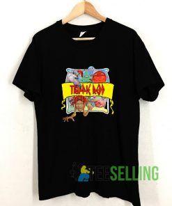 Trippie Redd Lifes A Trip T shirt Adult Unisex Size S-3XL