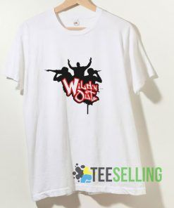 Wild N Out Youth T shirt Adult Unisex Size S-3XL
