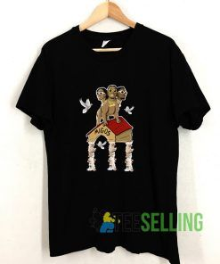 Culture III Migos T shirt Adult Unisex Size S-3XL